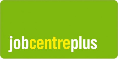 Jobcentre Plus Is Useless – This Is WHY You Should Avoid It
