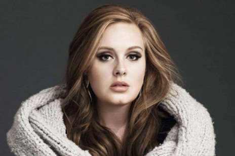 What Adele Can Teach You About Being Yourself