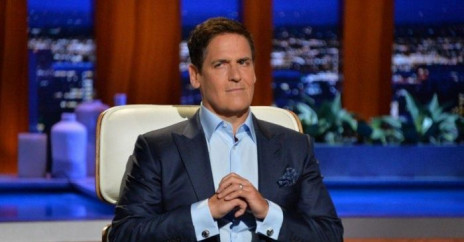6 Must-Follow Business Lessons I Learned From Mark Cuban