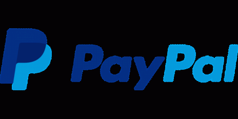 That One Time PayPal Stole £10000's From My Online Business